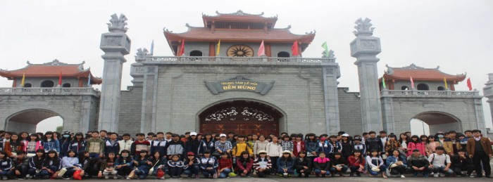 Hanoi-Travel-Den-Hung-3-2