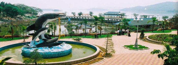 Hanoi-Travel-Ho-Nui-Coc-3.2