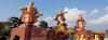 Tour du xuân : HÀ NỘI – CHÙA CAO LINH – BẠCH ĐẰNG GIANG – HÀ NỘI-thumb